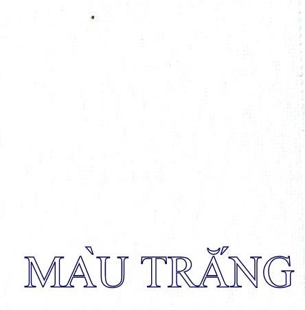 Mẫu 3