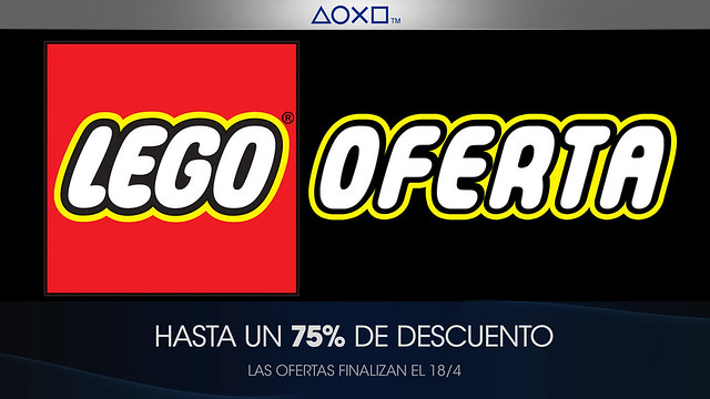 FranchiseSale_Lego_PSBlogFeaturedImage_ES