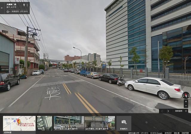 FireShot Capture 140 - 大慶街二段 - Google 地圖_ - https___www.google.com.tw_maps_pla