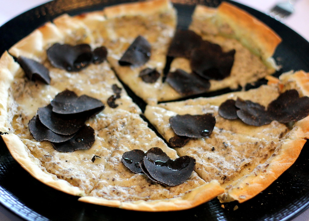 stellar-one-altitude-reto-truffle-pizza