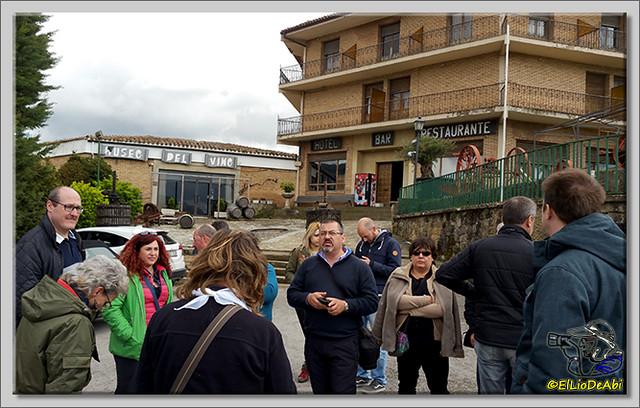Ruta del Vino en La Rioja Alta (15)