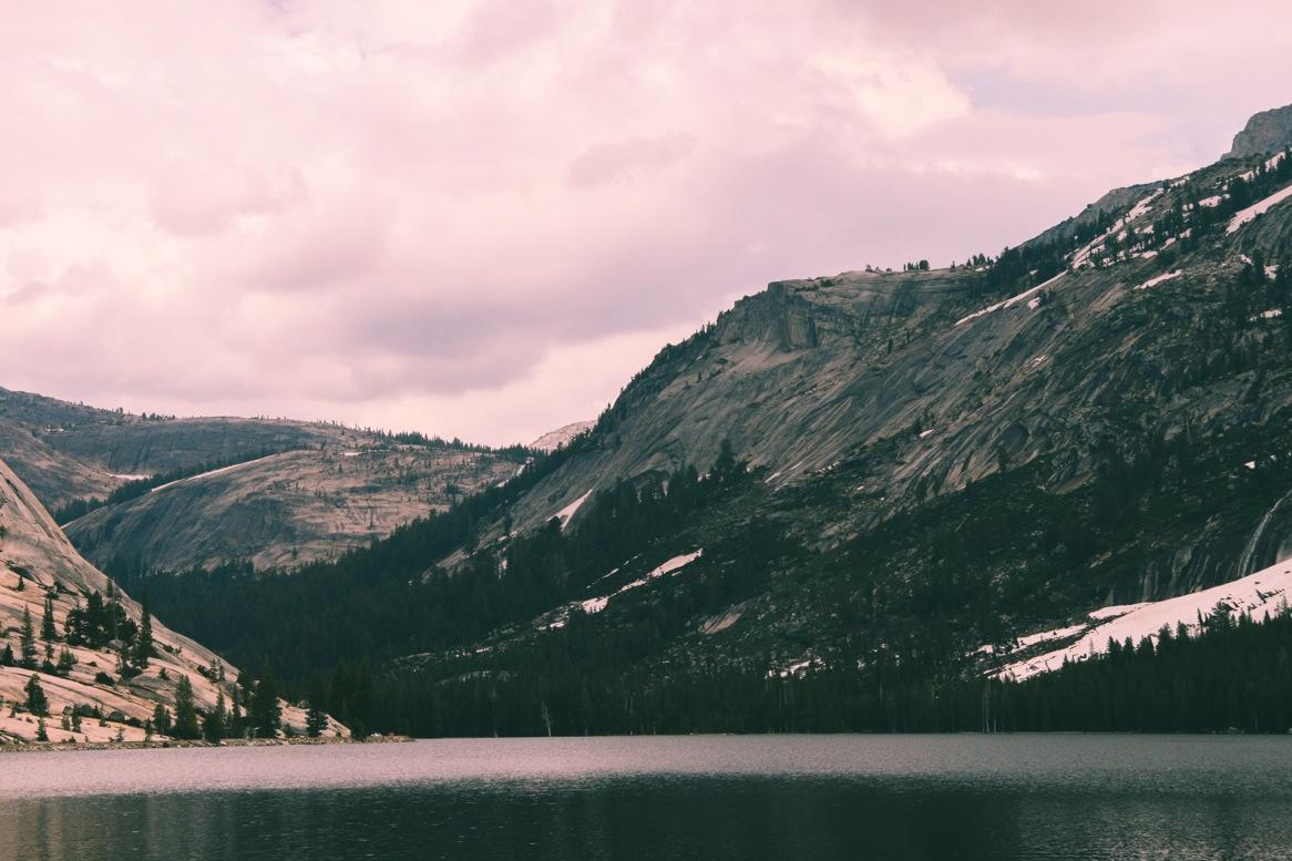 Yosemite-0284-2