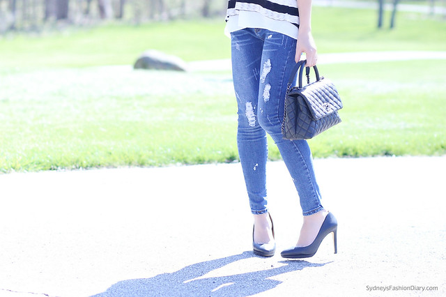 PetiteFriendlyJeans_SydneysFashionDiary