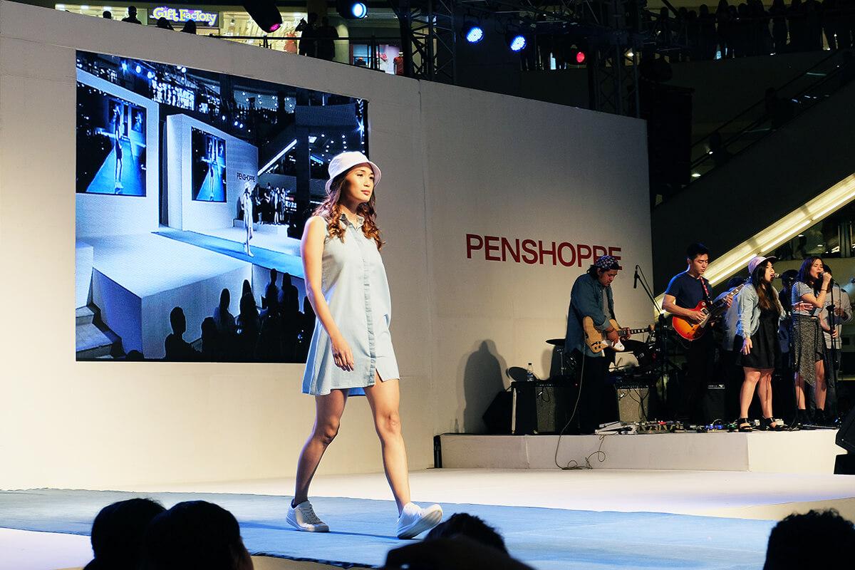 Penshoppe 12