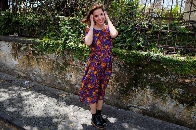 vestido primavera 3