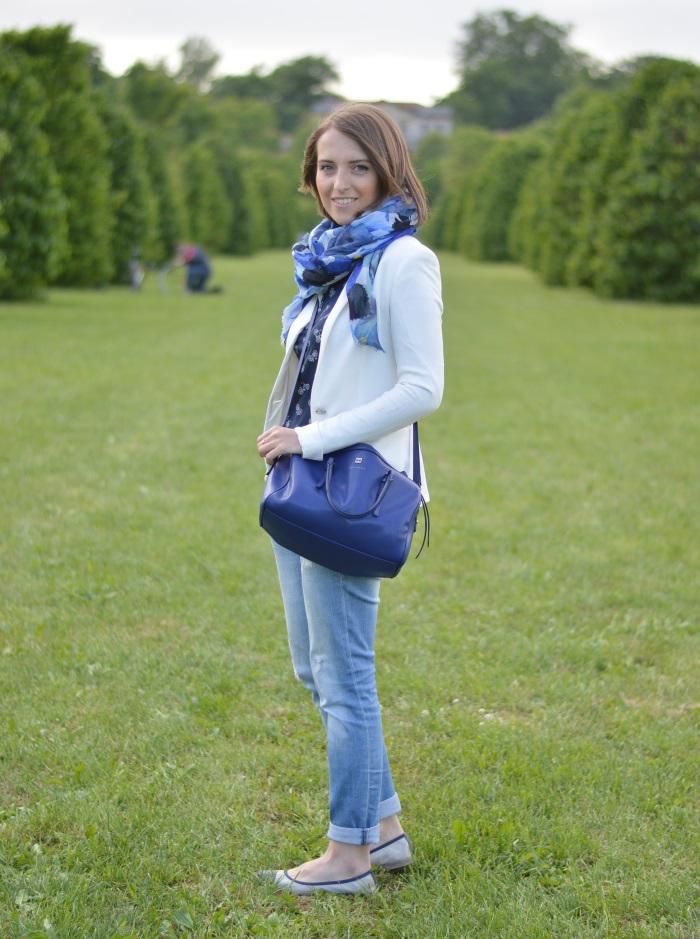 monza, parco di monza, wildflower girl, blu (2)
