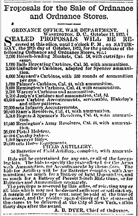CommercialAdvertiser_NY_29Oct1870_P3