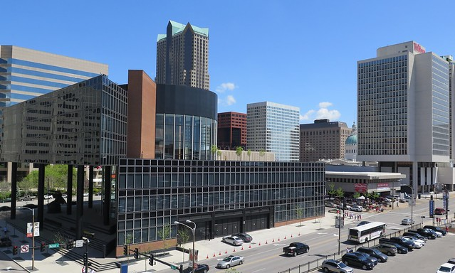 St. Louis Buildings_IMG_2880c2