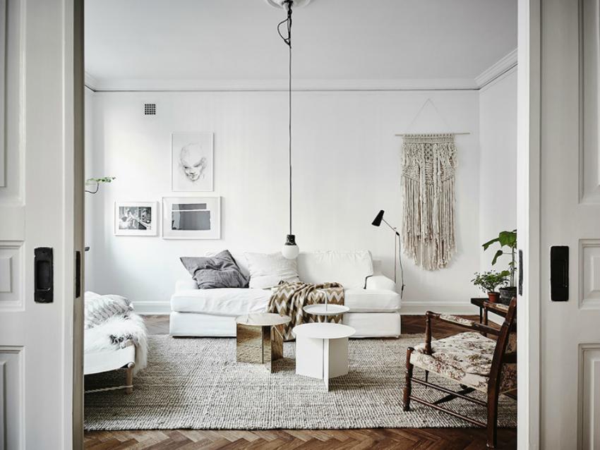 pisos-antiguos-reformados