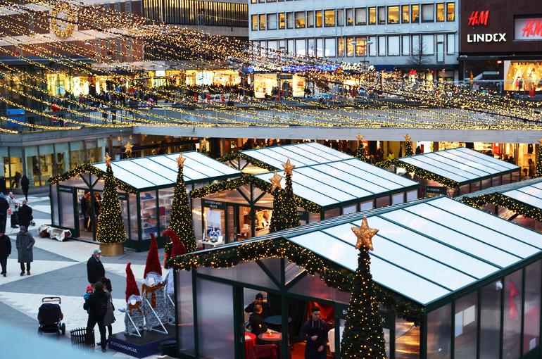 miramarian-jouluvalot-tukholma-uusi