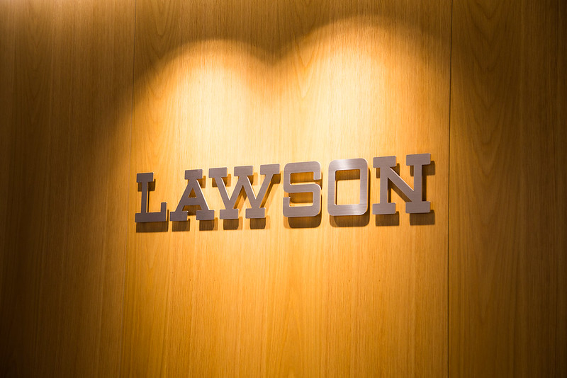 LAWSON-12