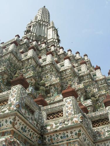 Bangkok 07-Wat Arun (12)