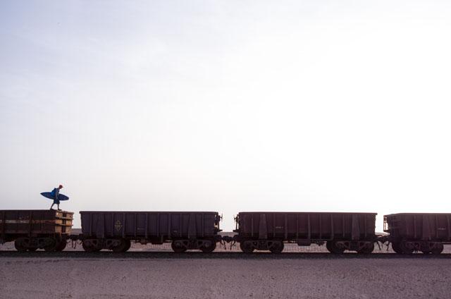 Mauritania-Railway_03