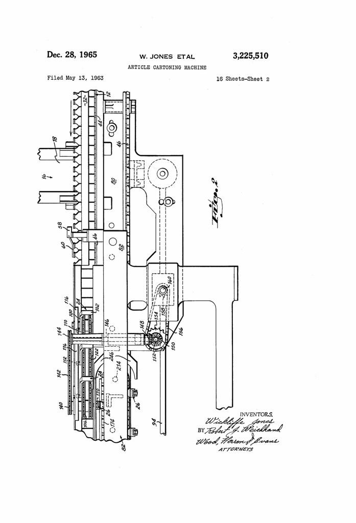 US3225510-1