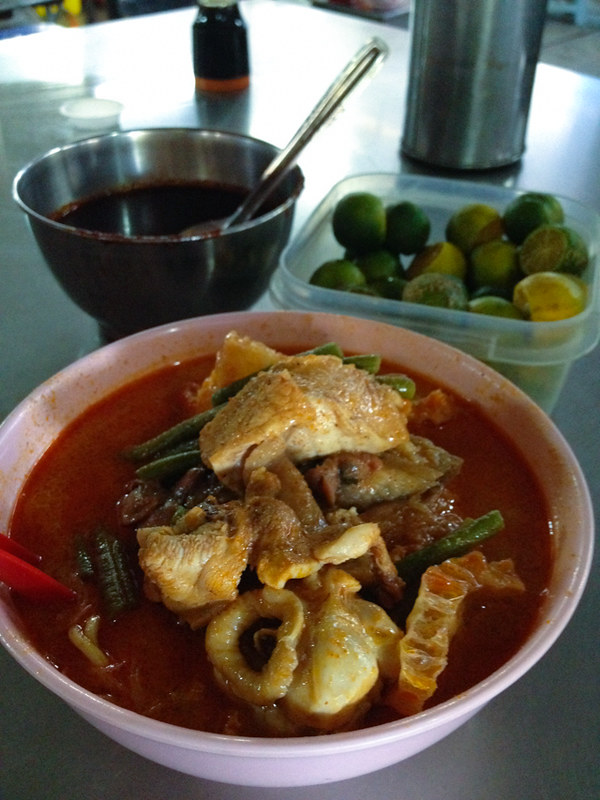 petaling-street-chicken-curry-mee