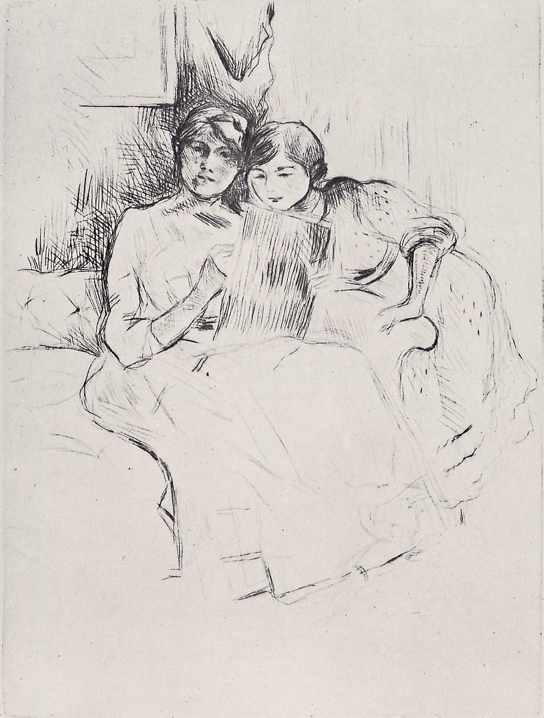 Morisot3