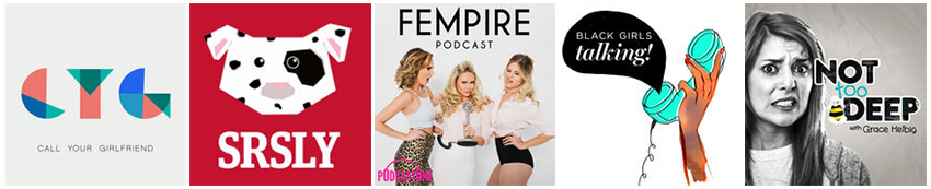 top5-female-fronted-podcast