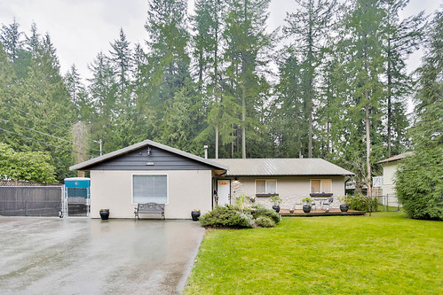 Storyboard of 19624 41A Avenue, Langley