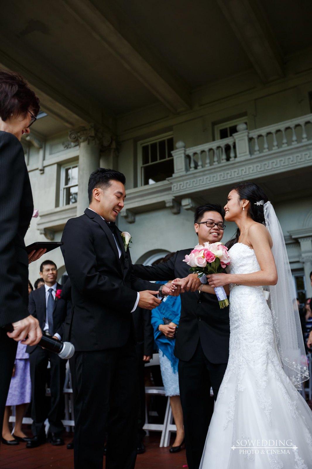 Teresa&Martin-wedding-HL-SD-0136