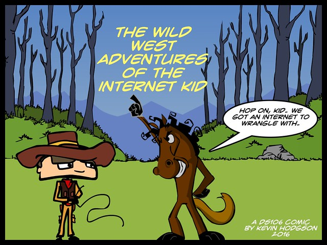 InternetKid1