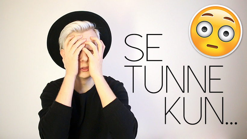 video_facebook_se_tunne_kun