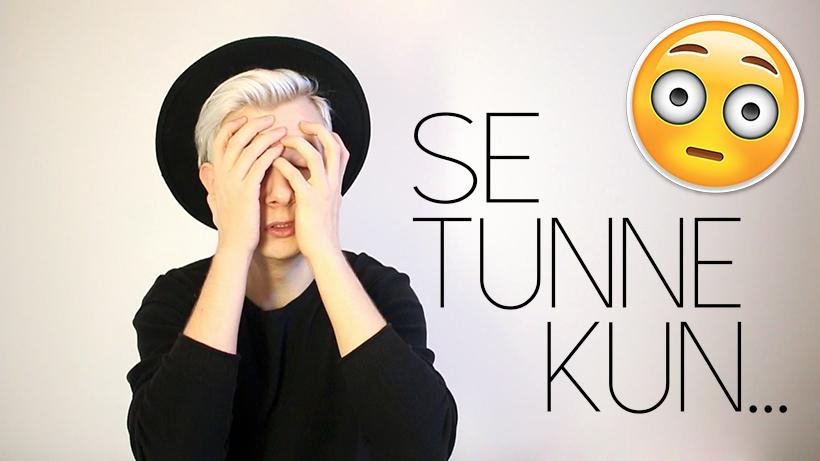 video_facebook_se_tunne_kun