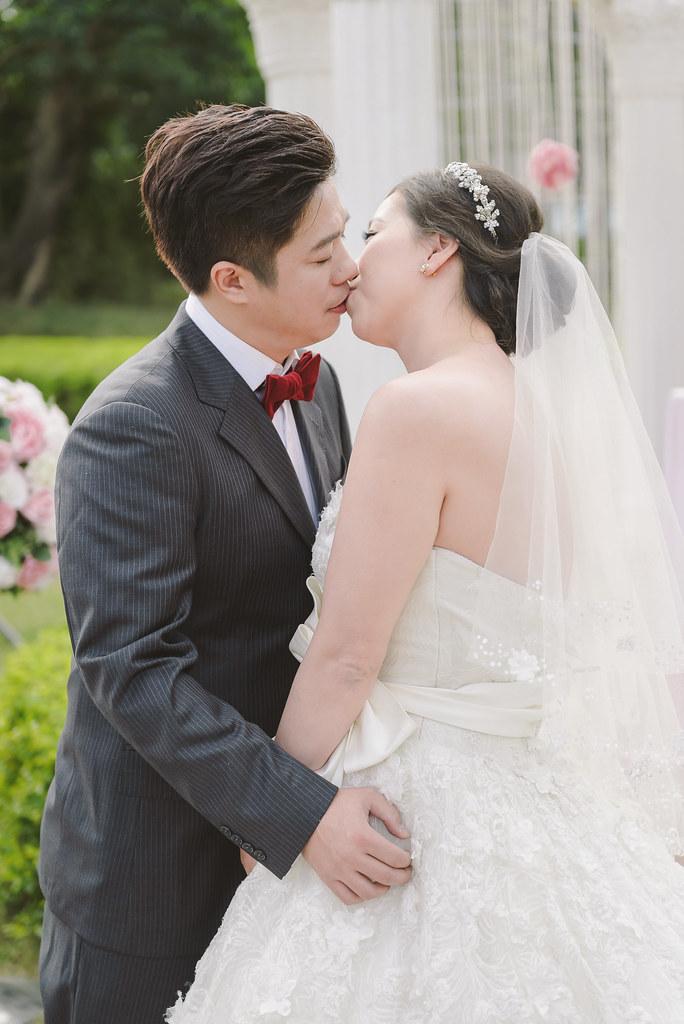"""""""""""婚攝,台北園外園,婚攝wesley,婚禮紀錄,婚禮攝影""""'LOVE2307'"""