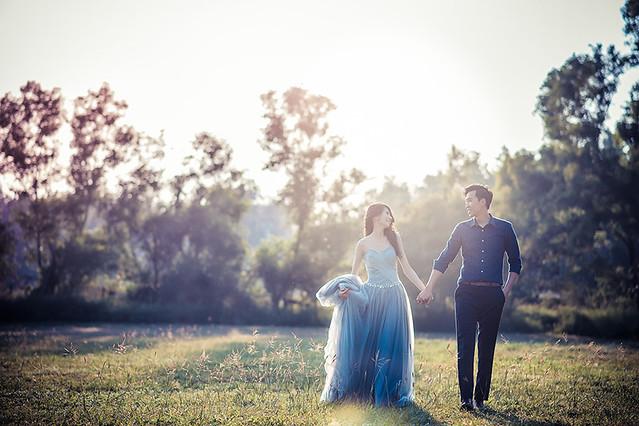 24198446016 69fef5c875 z 自助婚紗如何選擇?大方向小細節要注意!