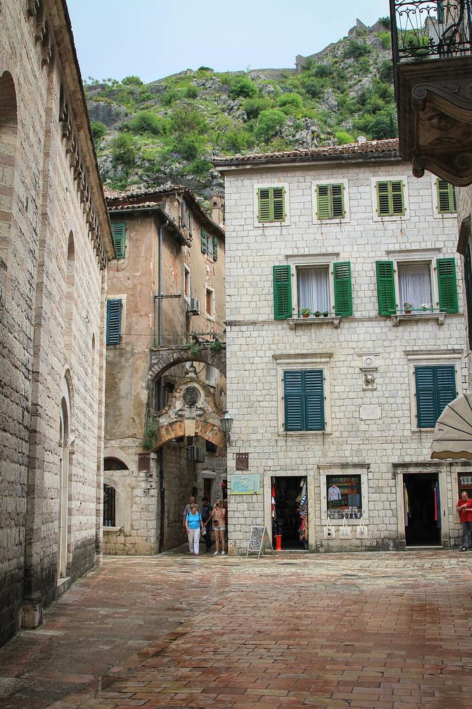 1505_montenegro_1360.jpg
