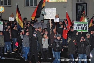 2016.02.09 Rathenow Buergerbuendnis und Proteste (37)