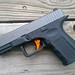 Glock 19 custom high spec 1-2 @@