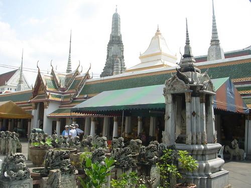 Bangkok 07-Wat Pho (24)