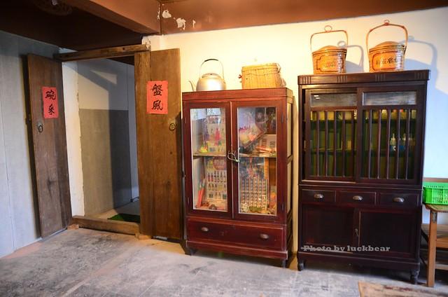 宜蘭碗盤博物館025-DSC_5590