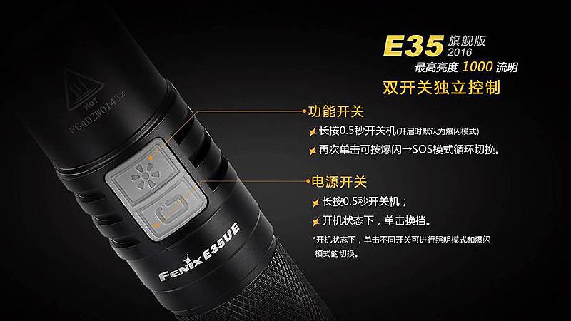 e35ue-2016-800-6