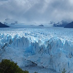 Mo, 21.12.15 - 18:35 - Glaciar Perito Moreno