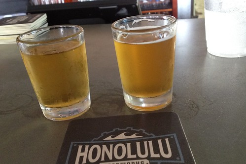 Honolulu Beerworks7