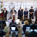 El gobernador Javier Duarte en conferencia de prensa por javier.duarteo