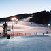 foto: www.snowland.sk