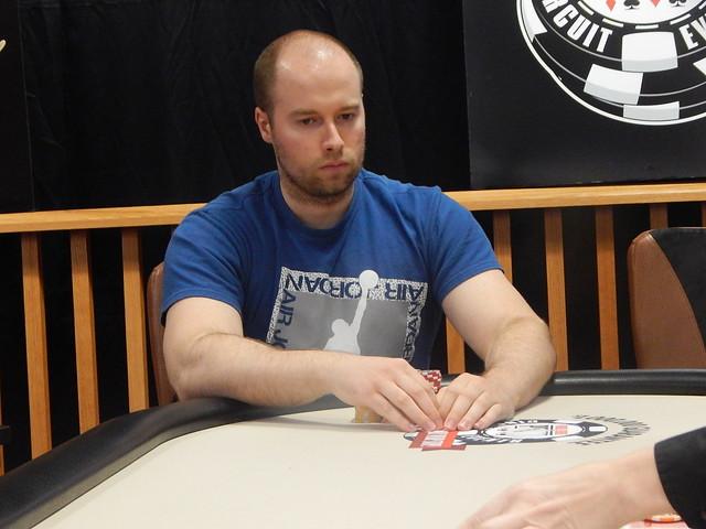 No limit poker west palm beach how to spot a bluff online poker