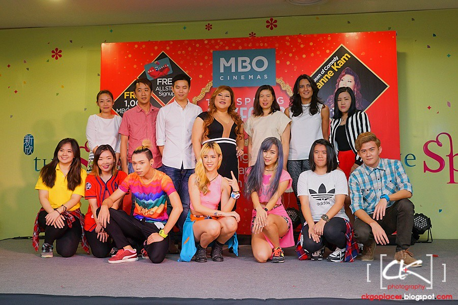 MBO_Makeover_015