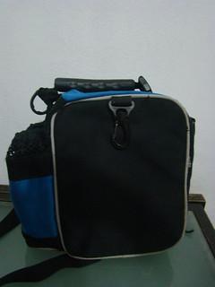 DSC02616