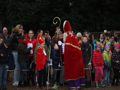 151203-Sinterklaas