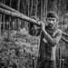 Indian Farmers-7 by Ravikumar Jambunathan