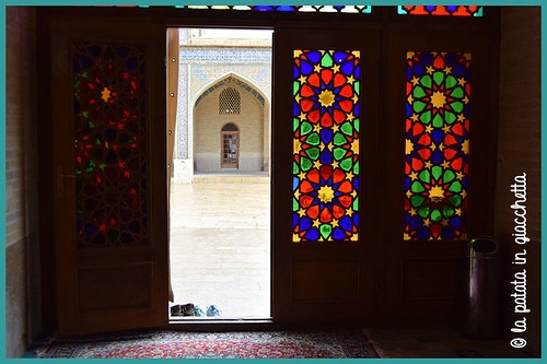 Iran-07