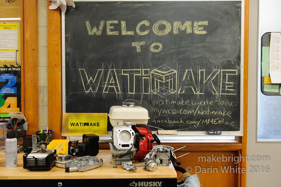 UW WatIMake space tour with Andy Trivett 097