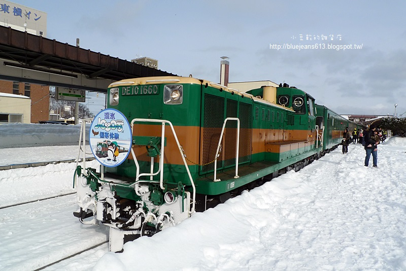 P1280778