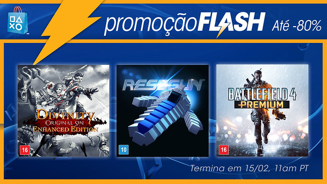 FlashSale_PS-Blog_Banner_BR