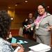 2016 Women of Steel Conference-DAY ONE