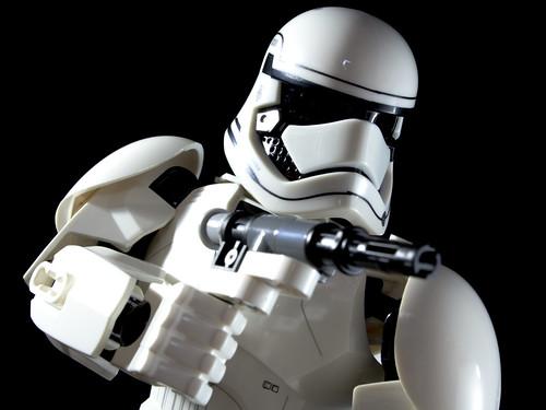 LEGO_Star_Wars_75114_24