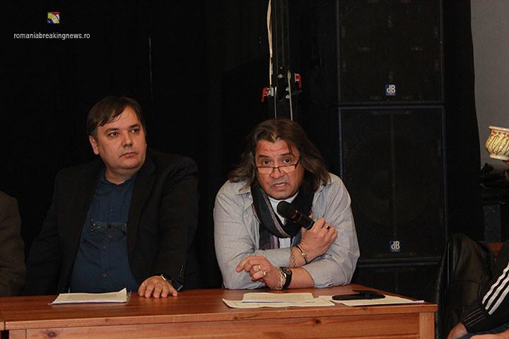 Fratii_Manakia_Eveniment__Institutul-Fratii-Golescu_Clubul-Taranului-Roman_2016_romaniabreakingnews-ro (4)